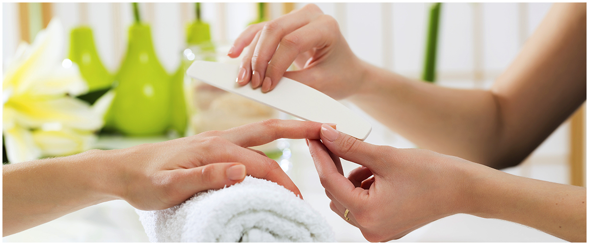 Nail salon Memphis | Nail salon 38119 | Relax Nail Spa